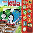 Thomas & Friends Books for Sale!