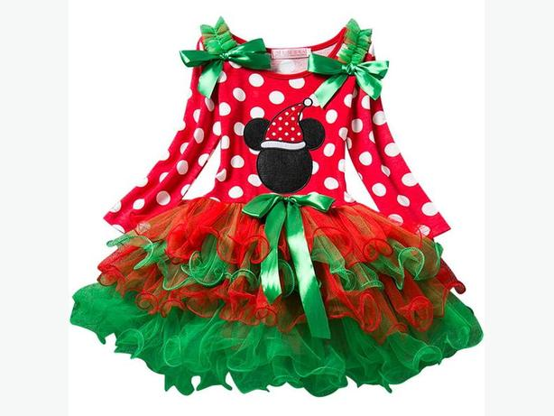 60 % OFF OF CHILDREN'S HOLIDAY WEAR!!!