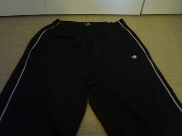 Boys/Teens Champion Shorts