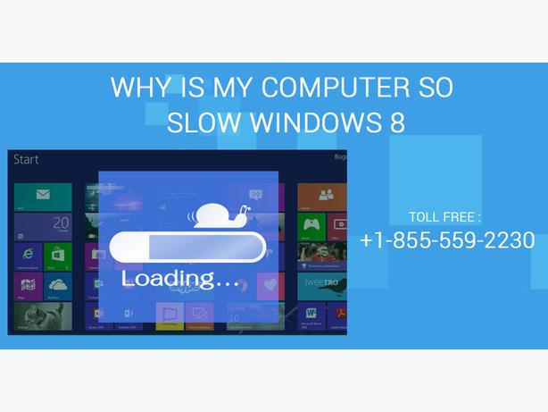 Best Windows Support Team To Increase The Windows 8 Performance