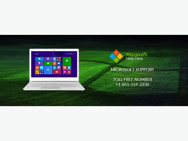 Switch To Microsoft Word Free Version