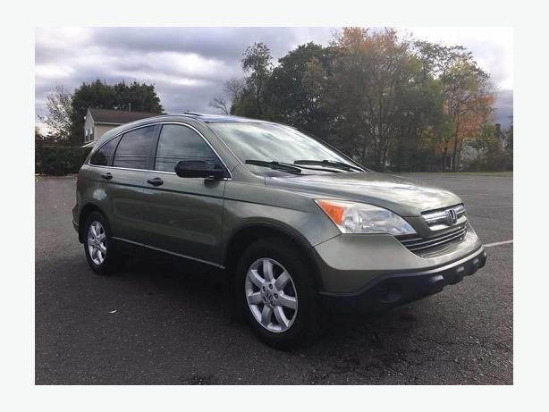 2007 honda crv reliable familly cheap for sale
