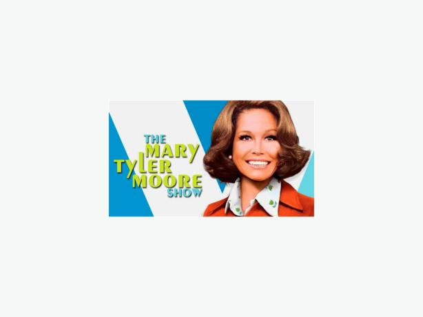 Watch Roku Mary Tyler Moore Show