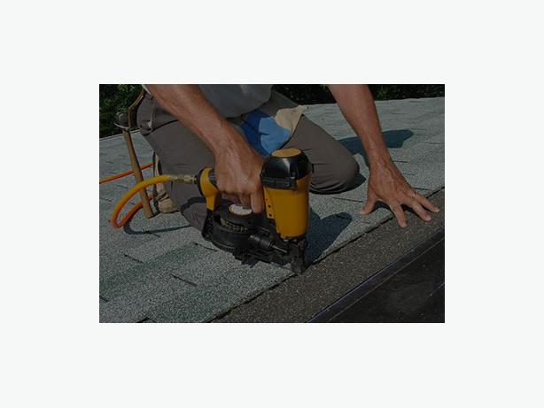 Get An Expert Roofing Company In Cambridge?