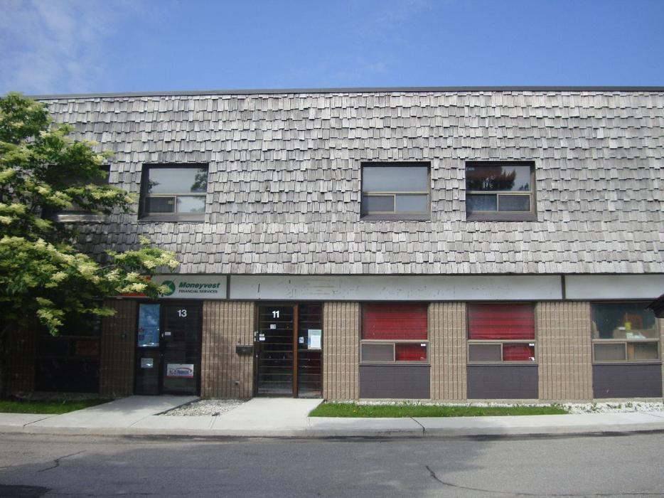 Commercial Property For Sale West Kelowna