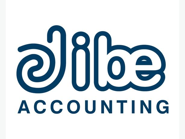 Jibe Accounting & Tax