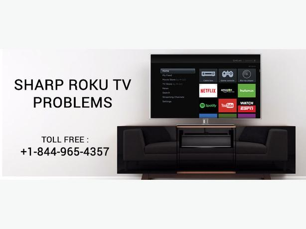 Need to access the CBS channels on roku