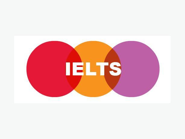Evening IELTS classes in Kelowna