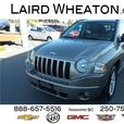 2008 Jeep Compass Sport, Great Deal
