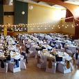 WA WA Shriners Hall Rental