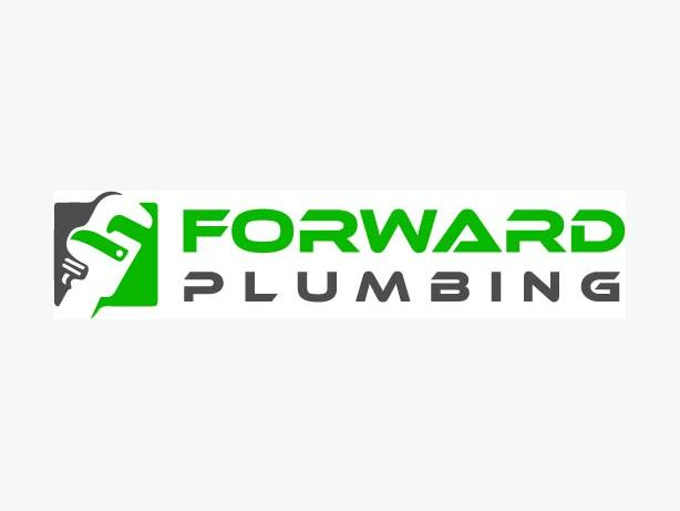 FORWARD PLUMBING Red Seal Certified Plumber