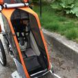 Used Chariot for sale
