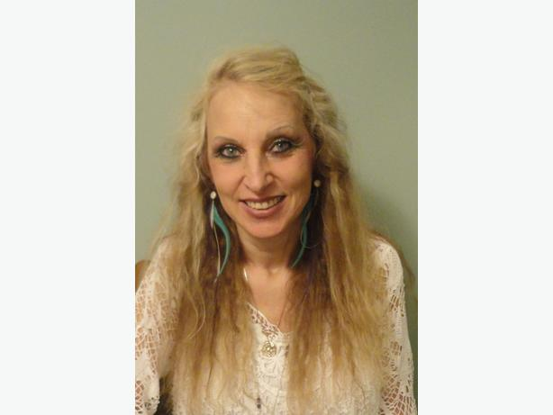 Psychic Medium Angela Gerhart  Private & Group/Event Readings