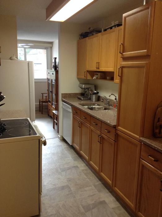 Two Bedroom Apartment Available Now Central Regina Regina