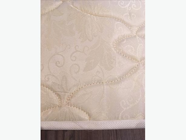 used queen mattress. Brilliant Mattress Used Spring Queen Mattress Set Intended K