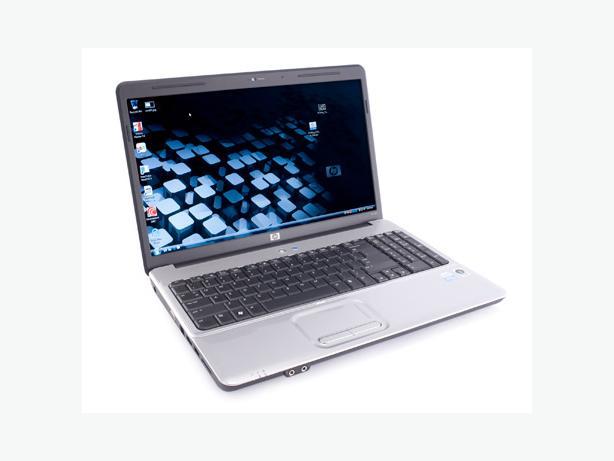 HP G61 AMD 2.00GHZ 2G 320G DVDRW WIFI HDMI WIN7 139$
