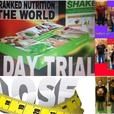 Lose weight now free diet makeover evaluation