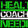 Wellness Caoches Needed