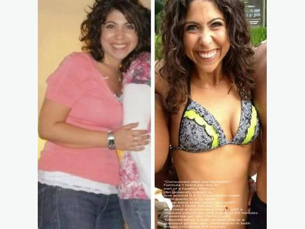 Free Weight loss Analysis $100 Value