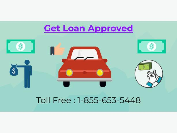 Borrow 1,000 to 25,000 on Car Title Loans in Victoria from Get Loan Approved