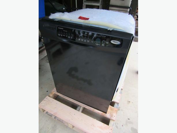 Use Dishwasher for sale