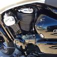 2008 Suzuki Boulevard M50 800cc Motorcycle Crusier @TUFFCITYPOWERSPORTS