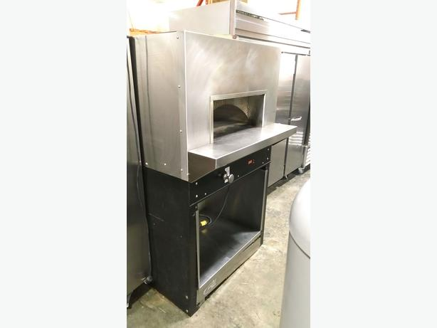 Multiple Pizza Shop Auction - Woodstone, Hobart, Doyon!