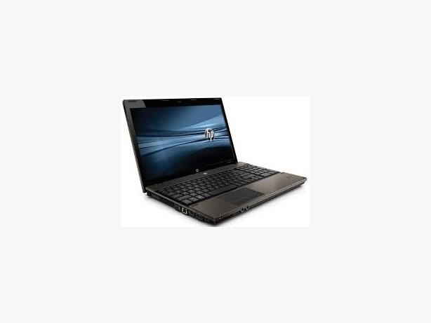 HP Probook 4530S CI5 2.3GHZ 4GB 500GB DVDRW WEBCAM WIN8 229$