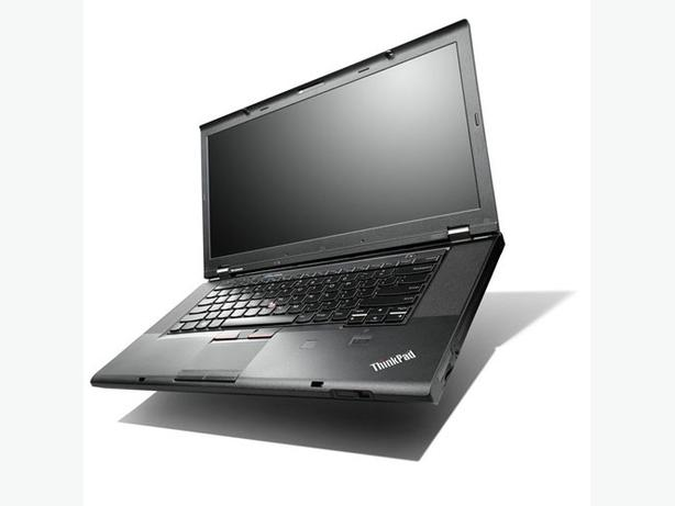 LENOVO W510 CI7 1.6GHZ 4GB 320GB WIN8 259$
