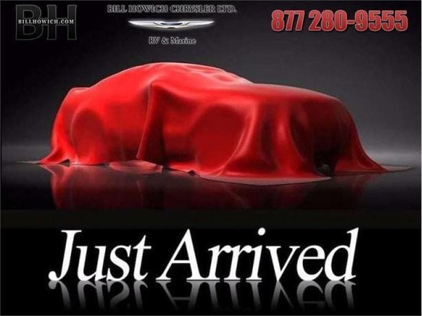 2014 Ram 1500 ST - Air - Tilt - Cruise - $170.01 B/W