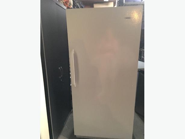 Danby all fridge