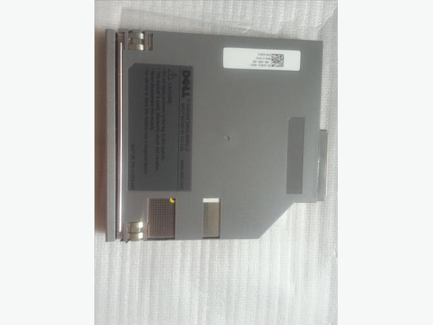DELL latitude D620 / D630 parts
