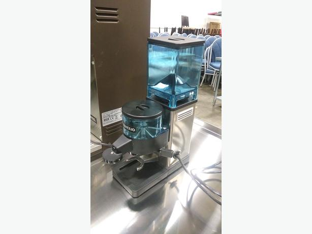 Espresso & Coffee Equipment – Nov 18th Liquidation
