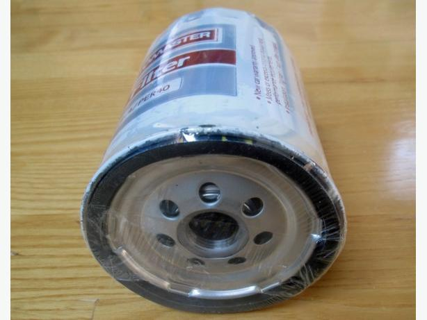 Oil Filter ~ Motomaster 17-1729-4 (discontinued)