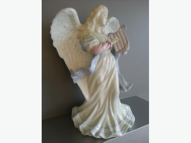 *** Calling all ANGEL lovers!