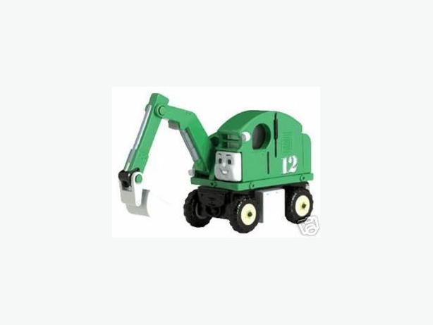 Thomas & Friends Take N' Play Trains for Sale!