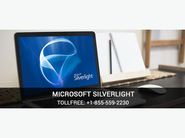 Do You Want To Know More Information About Microsoft Silverlight?