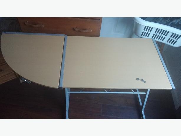 desk for 50 or best offer