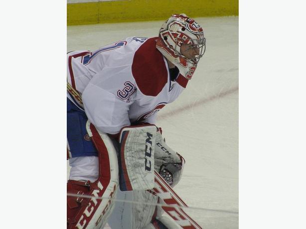 Trouver NHL100 Billets Classique - Habs Sens