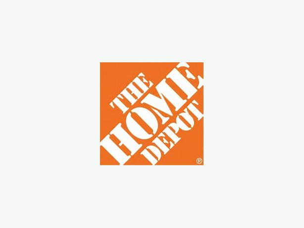 The Home Depot - Squamish