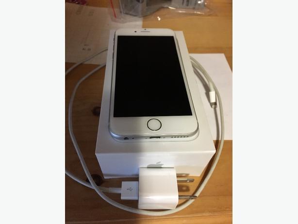 IPhone  6s,