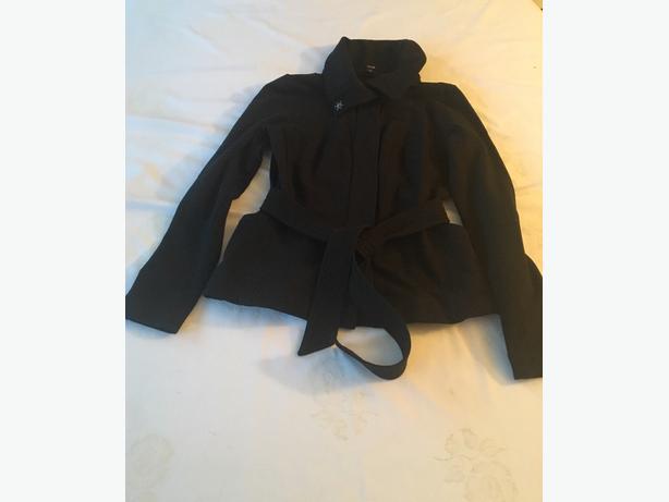 Ladies Jacob & Element Jackets Size XS - 2 For Sale