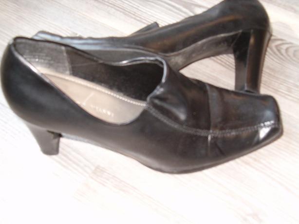 woman shoes size 8 Roberto Vianni