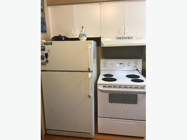 appliance for sale