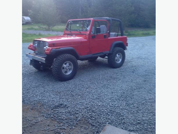 95 jeep yy