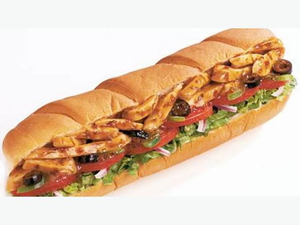RMK-0176 #1 sandwich franchise in the world for sale!
