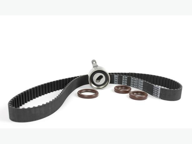 Timing Component Kit Acura Integra & Honda CR-V