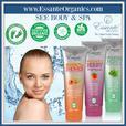 Nourishmint Conditioner (Organic & ToxicFree)