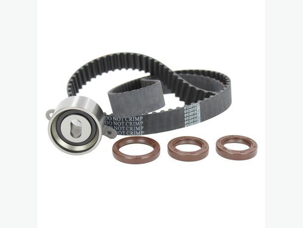 Timing Component Kit Acura Integra GS-R VTEC B18C1 B18C5   94-01