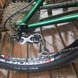 Surly Krampus - Like New - Not Used
